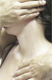 rehabilitacion postural